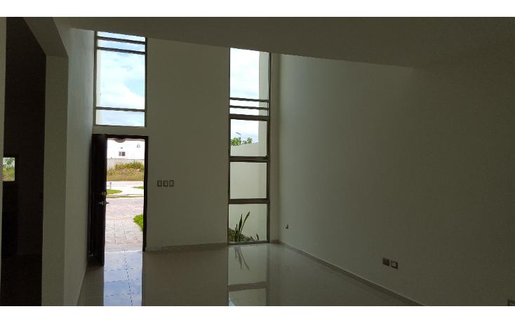 Foto de casa en venta en  , santa gertrudis copo, m?rida, yucat?n, 1423601 No. 13