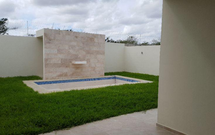 Foto de casa en venta en, santa gertrudis copo, mérida, yucatán, 1423601 no 14