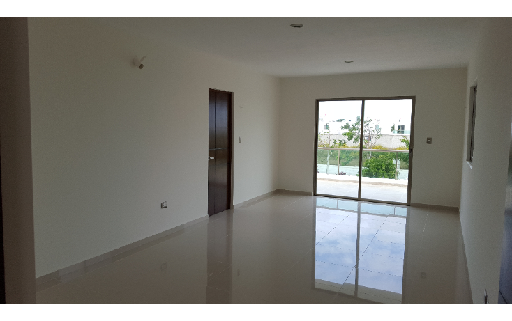 Foto de casa en venta en  , santa gertrudis copo, m?rida, yucat?n, 1423601 No. 15