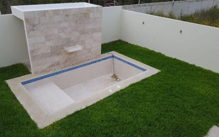 Foto de casa en venta en, santa gertrudis copo, mérida, yucatán, 1423601 no 16