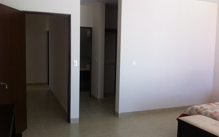 Foto de casa en venta en  , santa gertrudis copo, m?rida, yucat?n, 1423715 No. 07