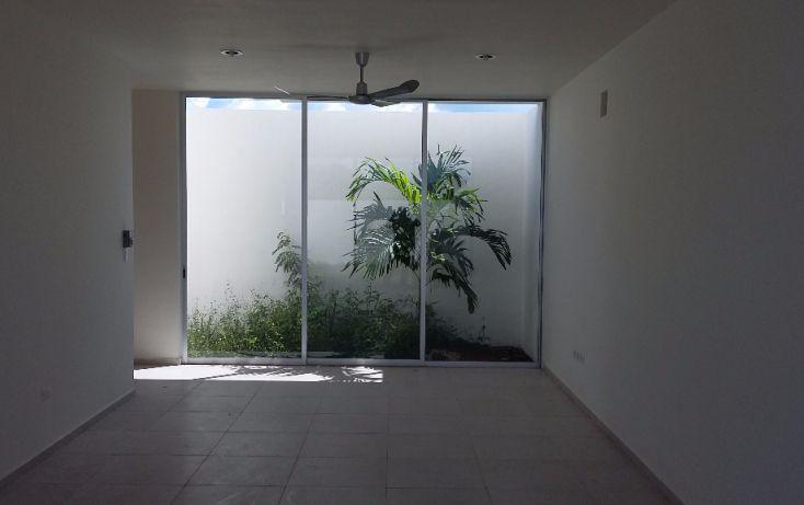 Foto de casa en renta en, santa gertrudis copo, mérida, yucatán, 1451121 no 01