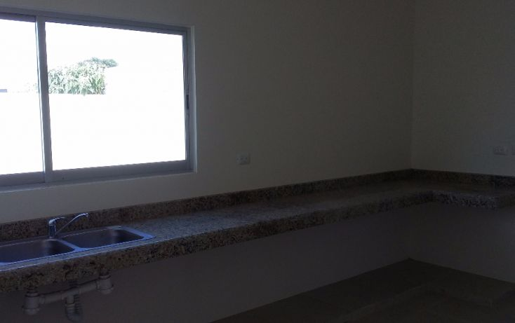 Foto de casa en renta en, santa gertrudis copo, mérida, yucatán, 1451121 no 02