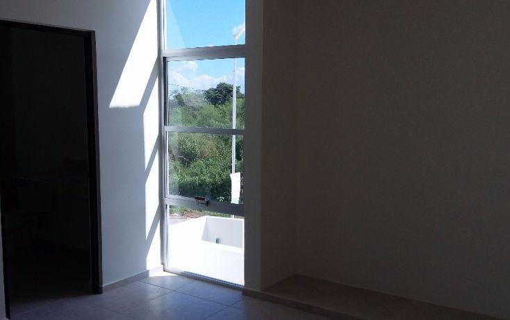 Foto de casa en renta en, santa gertrudis copo, mérida, yucatán, 1451121 no 03