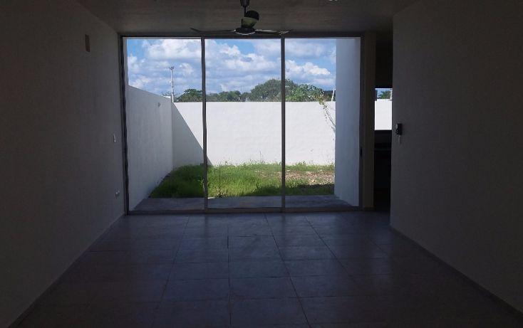 Foto de casa en renta en, santa gertrudis copo, mérida, yucatán, 1451121 no 05