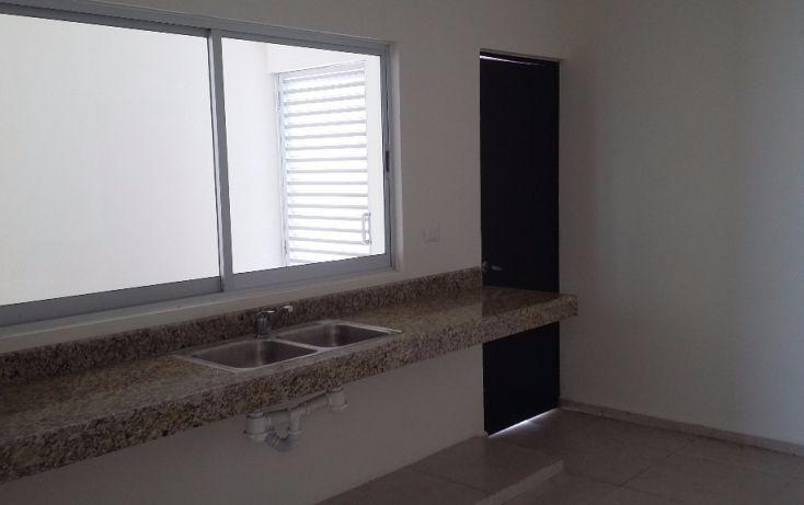 Foto de casa en renta en, santa gertrudis copo, mérida, yucatán, 1451125 no 01