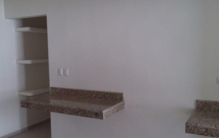 Foto de casa en renta en, santa gertrudis copo, mérida, yucatán, 1451125 no 03
