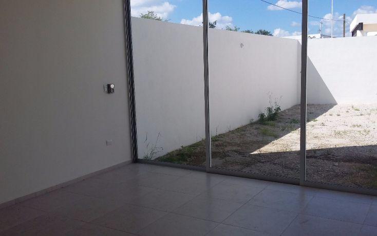 Foto de casa en renta en, santa gertrudis copo, mérida, yucatán, 1451125 no 04