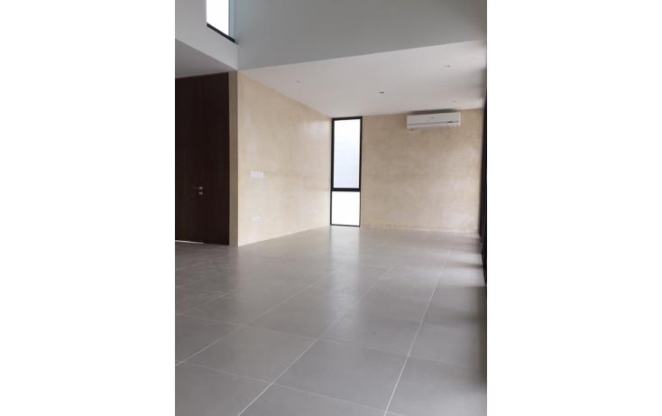 Foto de casa en venta en  , santa gertrudis copo, m?rida, yucat?n, 1452271 No. 04