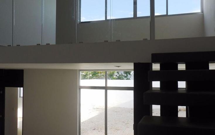 Foto de casa en venta en  , santa gertrudis copo, m?rida, yucat?n, 1462295 No. 05