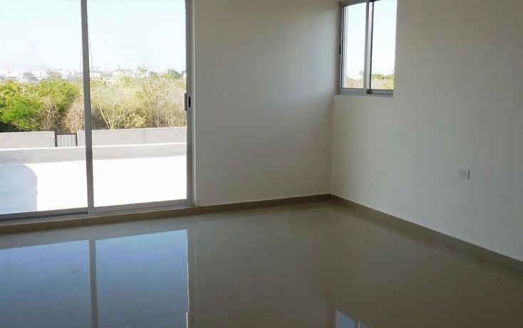 Foto de casa en venta en  , santa gertrudis copo, m?rida, yucat?n, 1462295 No. 06