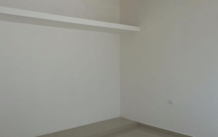 Foto de casa en venta en  , santa gertrudis copo, m?rida, yucat?n, 1462295 No. 08