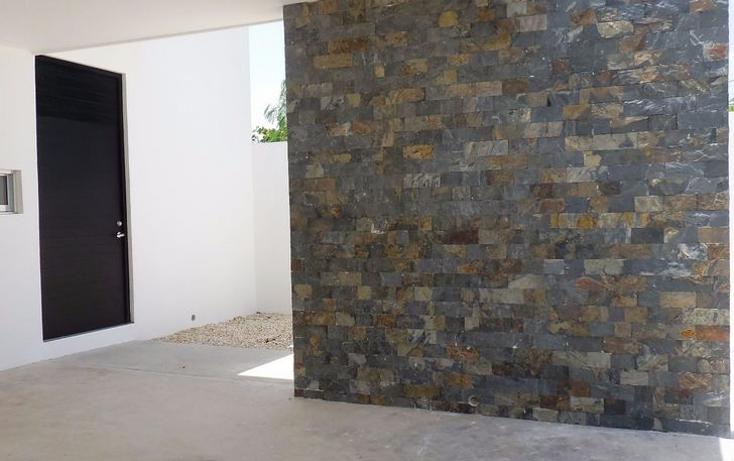 Foto de casa en venta en  , santa gertrudis copo, m?rida, yucat?n, 1462295 No. 11