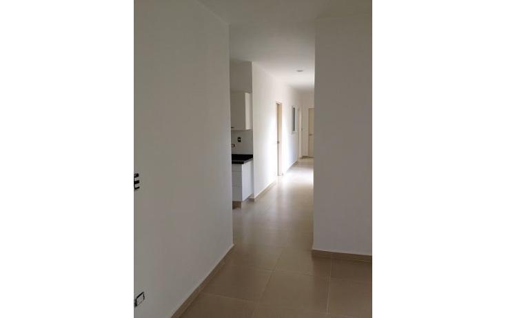 Foto de casa en venta en  , santa gertrudis copo, m?rida, yucat?n, 1467713 No. 04