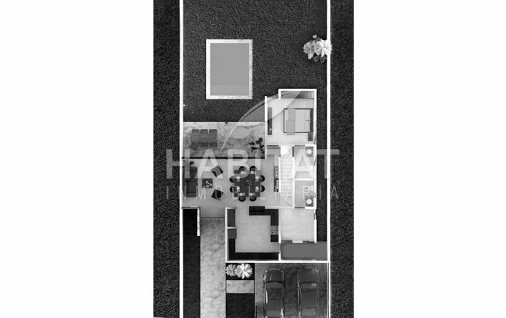 Foto de casa en venta en  , santa gertrudis copo, mérida, yucatán, 1469867 No. 05