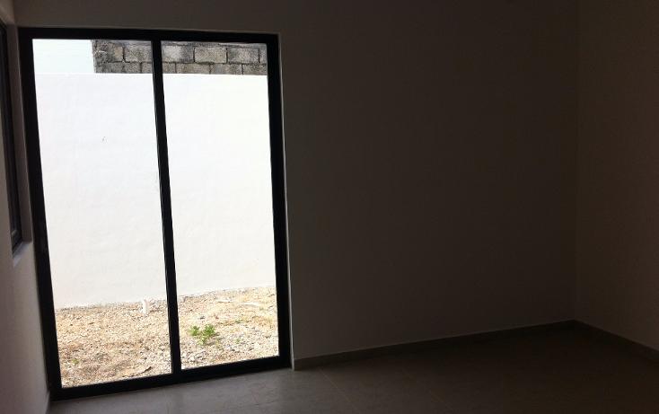 Foto de casa en venta en  , santa gertrudis copo, mérida, yucatán, 1478597 No. 12