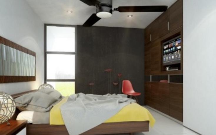 Foto de casa en venta en  , santa gertrudis copo, mérida, yucatán, 1484911 No. 05