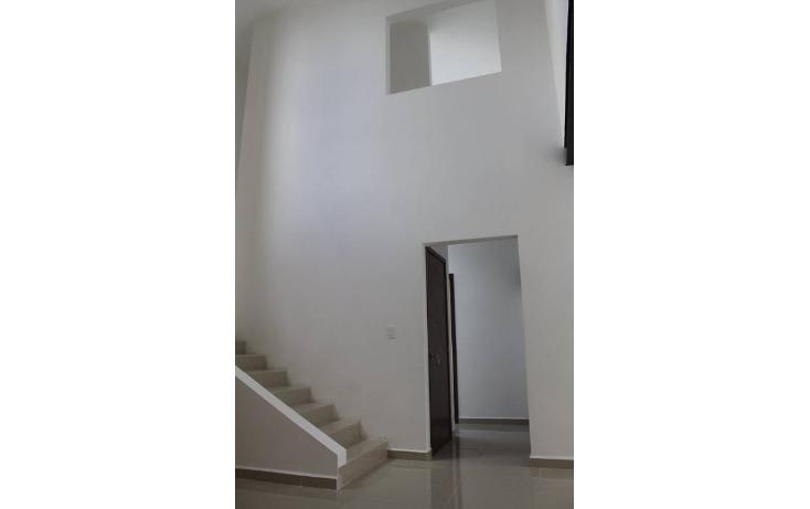 Foto de casa en venta en  , santa gertrudis copo, mérida, yucatán, 1495679 No. 06