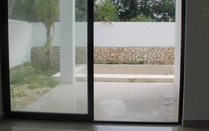 Foto de casa en venta en  , santa gertrudis copo, mérida, yucatán, 1495679 No. 07