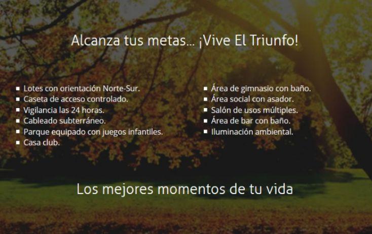Foto de casa en venta en, santa gertrudis copo, mérida, yucatán, 1499669 no 03