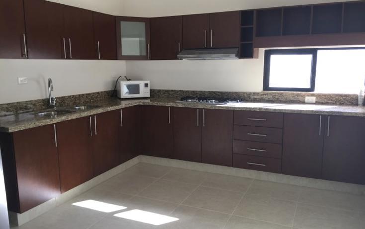 Foto de casa en venta en  , santa gertrudis copo, mérida, yucatán, 1501443 No. 06
