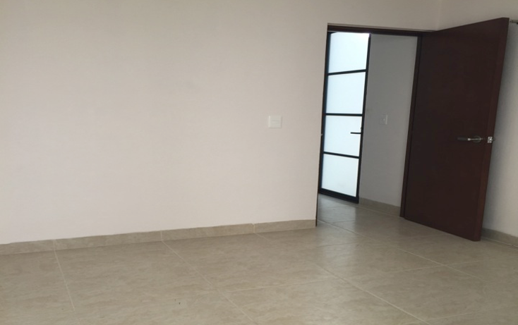 Foto de casa en venta en  , santa gertrudis copo, mérida, yucatán, 1503089 No. 19