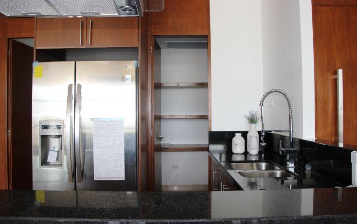 Foto de departamento en venta en, santa gertrudis copo, mérida, yucatán, 1506345 no 05