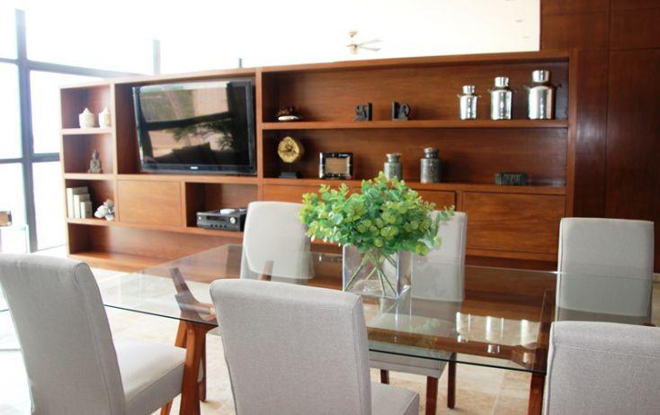 Foto de departamento en venta en, santa gertrudis copo, mérida, yucatán, 1506345 no 06