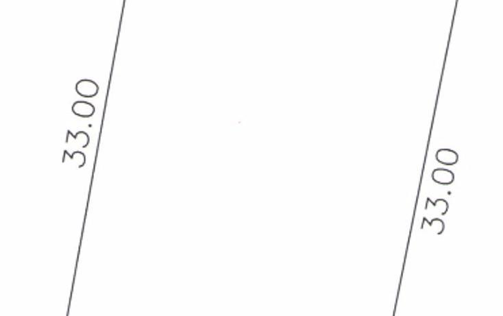 Foto de casa en condominio en venta en, santa gertrudis copo, mérida, yucatán, 1526823 no 03