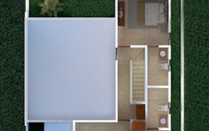 Foto de casa en condominio en venta en, santa gertrudis copo, mérida, yucatán, 1550466 no 04