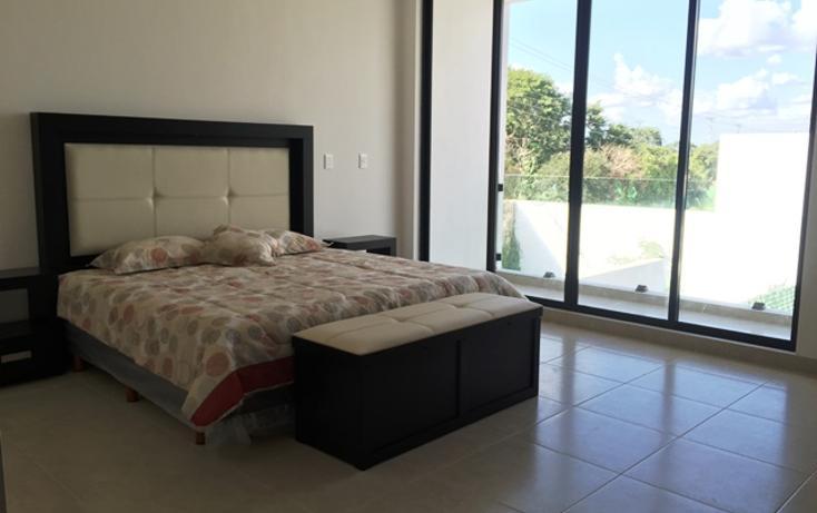 Foto de casa en venta en  , santa gertrudis copo, mérida, yucatán, 1556686 No. 06