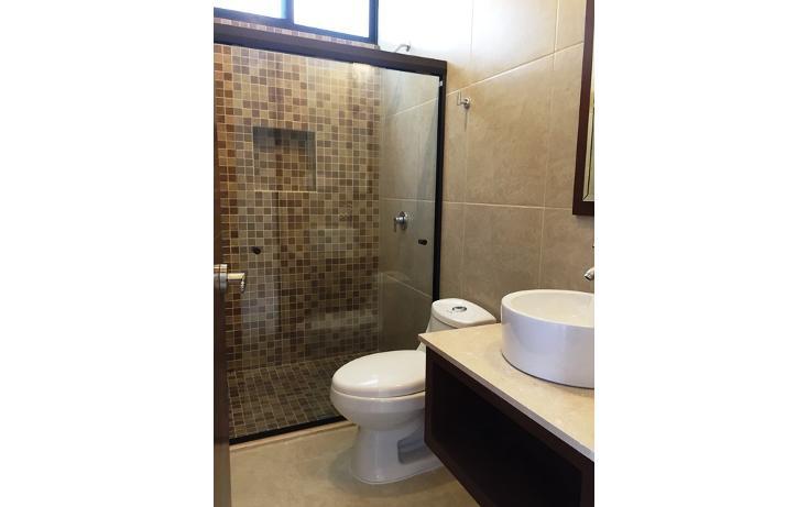 Foto de casa en venta en  , santa gertrudis copo, mérida, yucatán, 1556686 No. 07