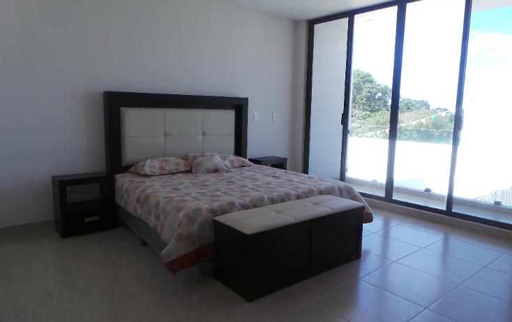 Foto de casa en venta en  , santa gertrudis copo, mérida, yucatán, 1606692 No. 05