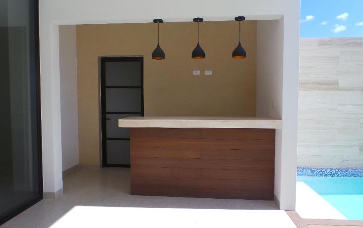 Foto de casa en venta en  , santa gertrudis copo, mérida, yucatán, 1606692 No. 07