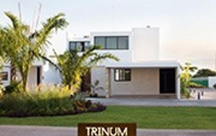Foto de casa en venta en  , santa gertrudis copo, mérida, yucatán, 1630768 No. 08