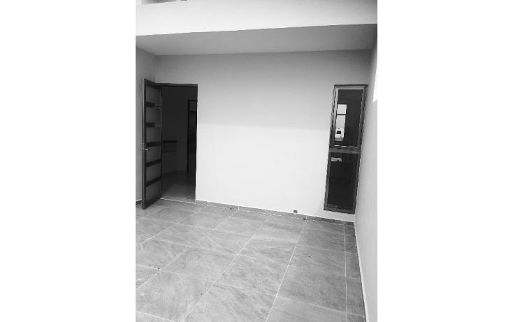Foto de casa en venta en  , santa gertrudis copo, mérida, yucatán, 1636210 No. 18