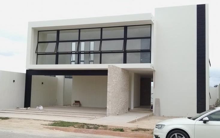 Foto de casa en venta en, santa gertrudis copo, mérida, yucatán, 1638744 no 01