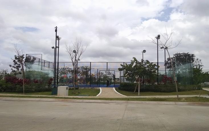 Foto de casa en venta en, santa gertrudis copo, mérida, yucatán, 1638744 no 02
