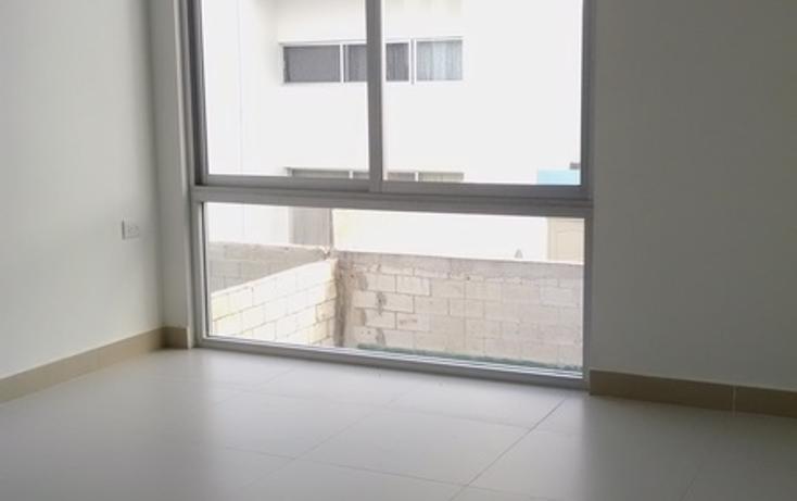 Foto de casa en venta en, santa gertrudis copo, mérida, yucatán, 1638744 no 04
