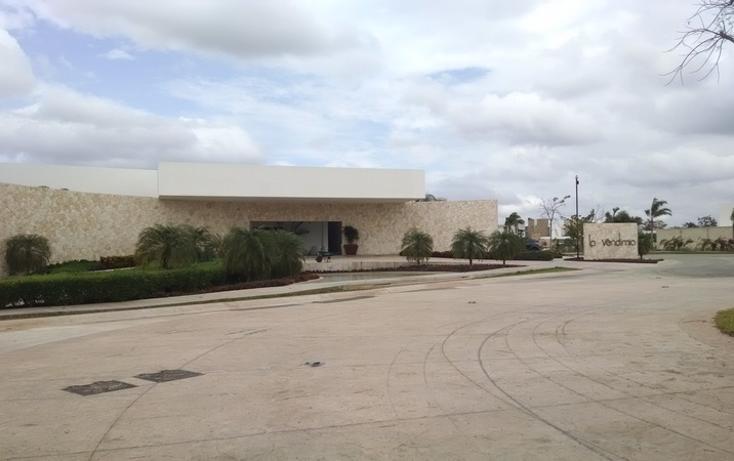Foto de casa en venta en, santa gertrudis copo, mérida, yucatán, 1638744 no 05
