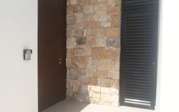 Foto de casa en condominio en venta en, santa gertrudis copo, mérida, yucatán, 1661664 no 05