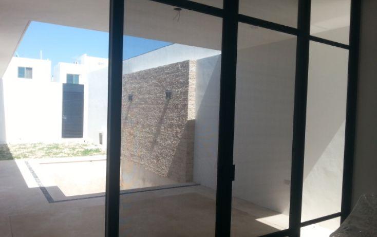 Foto de casa en condominio en venta en, santa gertrudis copo, mérida, yucatán, 1661664 no 10