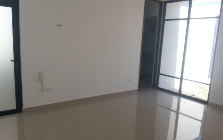 Foto de casa en condominio en venta en, santa gertrudis copo, mérida, yucatán, 1661664 no 12