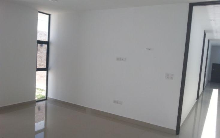 Foto de casa en condominio en venta en, santa gertrudis copo, mérida, yucatán, 1661664 no 14