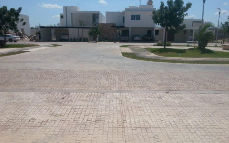 Foto de casa en condominio en venta en, santa gertrudis copo, mérida, yucatán, 1661664 no 18