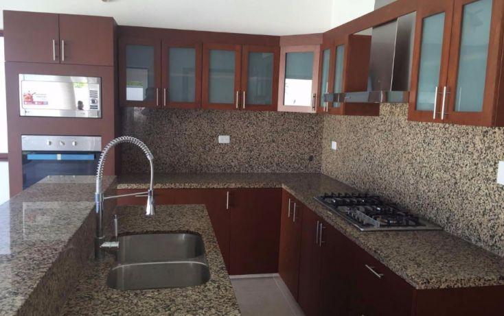 Foto de casa en condominio en venta en, santa gertrudis copo, mérida, yucatán, 1665342 no 03