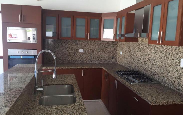 Foto de casa en venta en  , santa gertrudis copo, mérida, yucatán, 1665342 No. 03