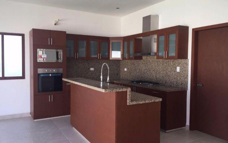 Foto de casa en condominio en venta en, santa gertrudis copo, mérida, yucatán, 1665342 no 04