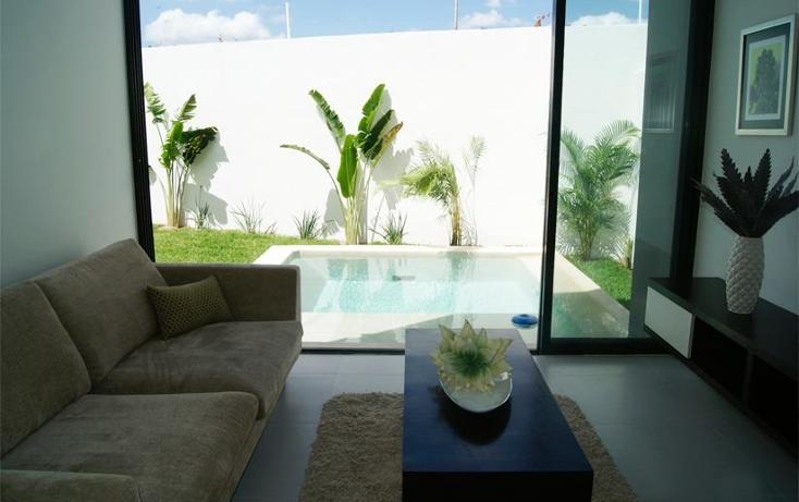 Foto de casa en venta en  , santa gertrudis copo, mérida, yucatán, 1677372 No. 06