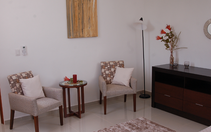 Foto de casa en venta en  , santa gertrudis copo, m?rida, yucat?n, 1679608 No. 06